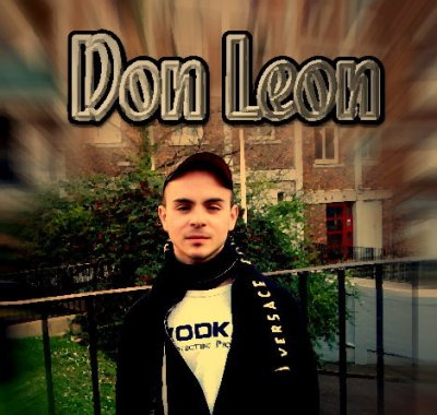 TELECHARGER CEST GRATUIT!!!!!L ALBUM DE DON LEON