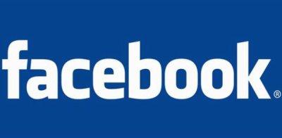 Allez sur facebook pour suivre l actualités de B.O.Z clique sur le lien en dessous de la photo facebook