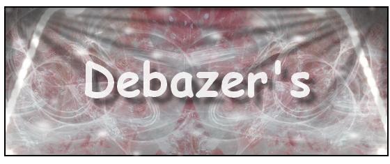 Debazer Team
