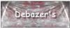Debazer-Team