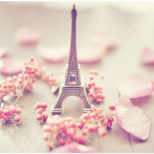 Je t'aime plus que tout. ♥