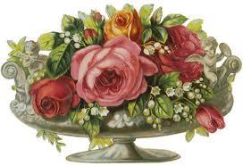 Joyeux Anniversaire Jocelyne Perrine53 Diverses Creations