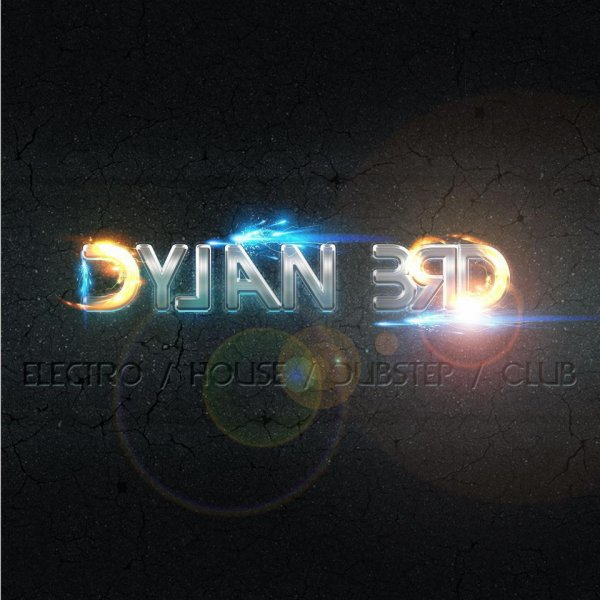 Facebook : Deejay Dylan Brd -> Like