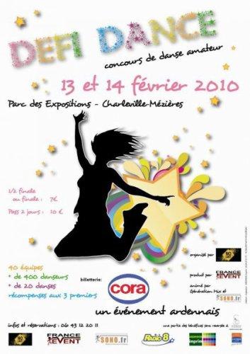 Blog de defi-dance
