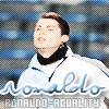 ronaldo-actuality