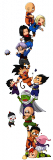 Photo de dragonball-fanart