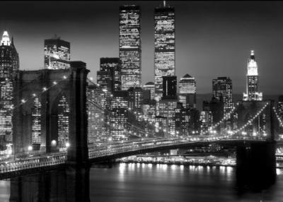 NEW YORK MON REVE ♥