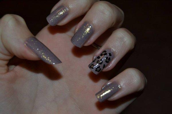 Leopard :-*