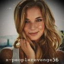 Photo de x-peoplerevenge56