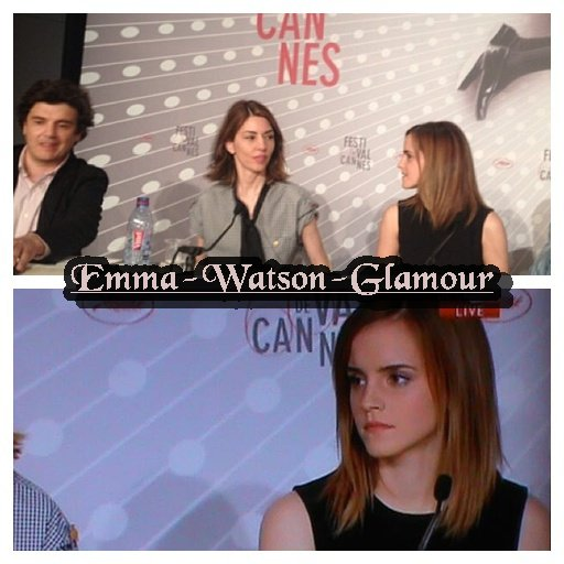 16.05.13->La conférence du presse en présense des acteurs et de l'équipe du film .+Photoshoot+Lien <3