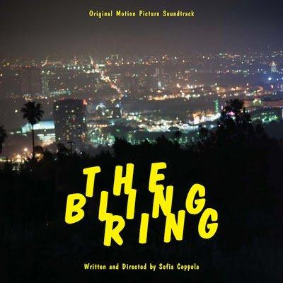 24.05.13 Coucou ! De nouveaux shoot du magasine Nylon +Bandes original de The Bling Ring + vidéo