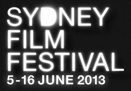 Coucou 28.05.13 -> Sydney Film Festival +Interview+Lancôme +Infos.