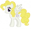 Vous pensiez bien connaître les personnages de My little pony ? Lisez ça...(trouvé sur internet)