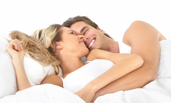 The most important errors that occur during intimacy