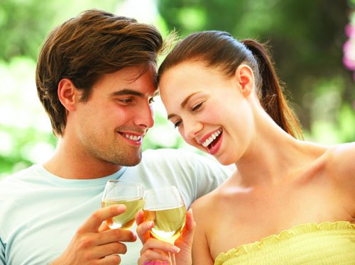 The most important ways to #encourage your husband to do #romantic