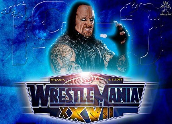WWE-Wrestlemania-27-Logo