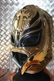 Photo de masquereymysterio