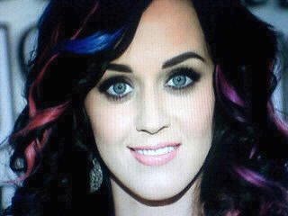 bievenue sur le blog de ma-katy -perry