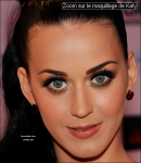Photo de ma-katy-perry