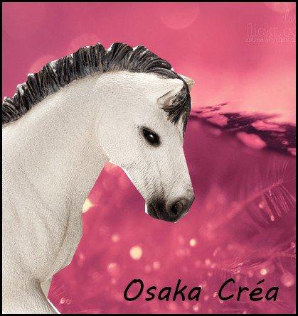 Osaka-Créa