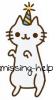 Missing-Help