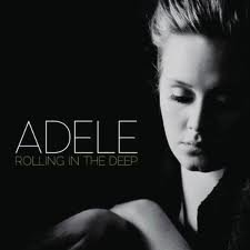 21 / Adele - Rolling in the Deep (2011)