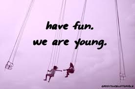 we are young de fun / Janelle Monáe  (2012)
