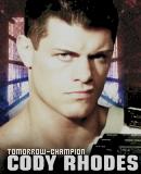 Photo de Tomorrow-Champion