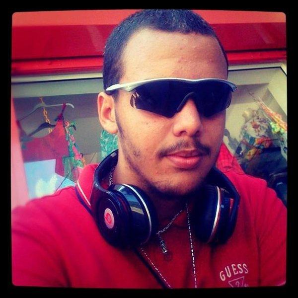 Deejay Konic 2013