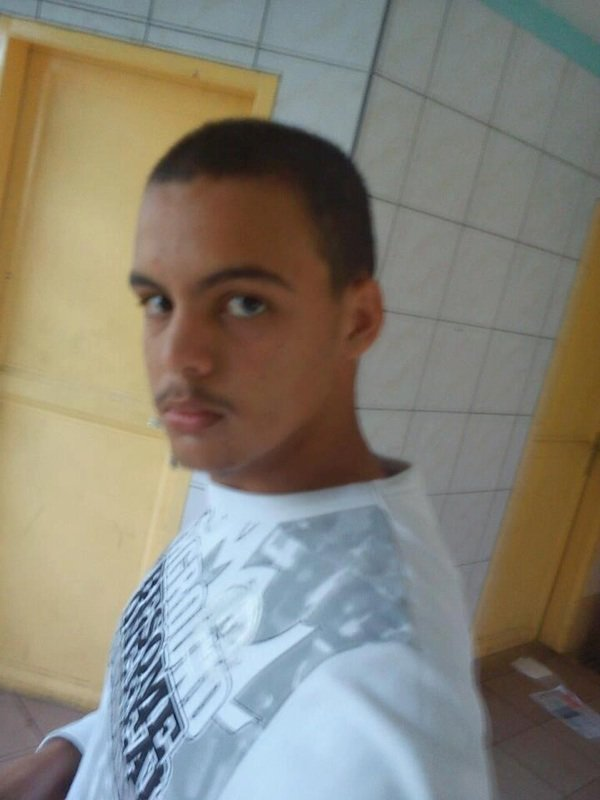 Deejay Konic