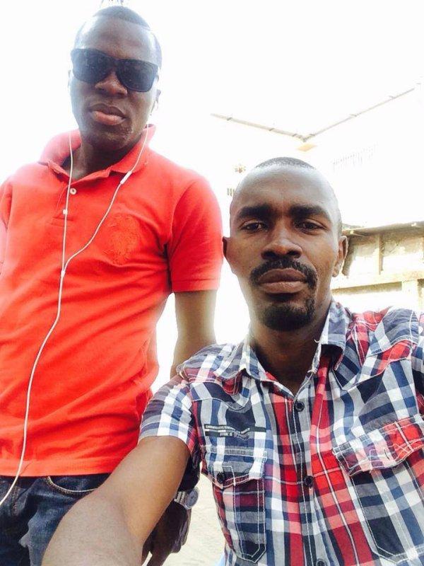 Stany et Moi