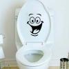 ~ Entretien WC ~