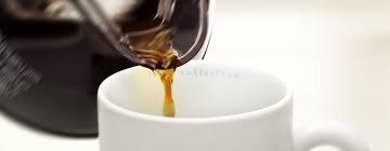 ~ CAFETIERE A FILTRE ~