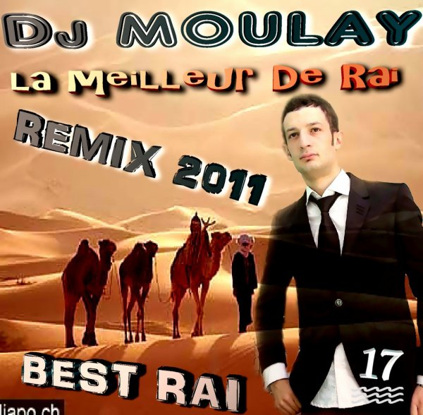 moulay 2011