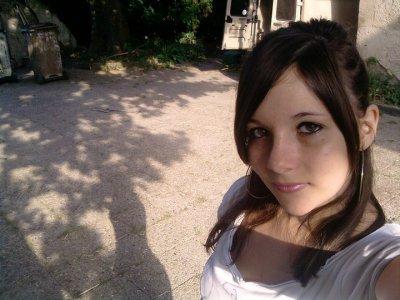 moi cet été 2010