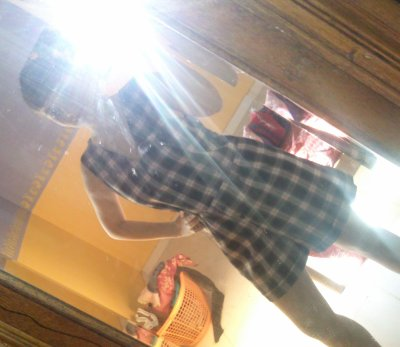 moi le 18fevrier2011