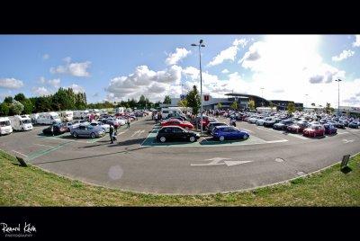 BREIZH JAP CAR EVENT 2010 France (35)