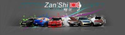 ZanShi Street Racer