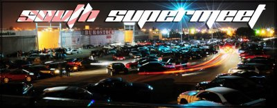 south supermeet