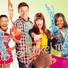 The Glee music,volume 5 season two / Loser Like Me (2011)