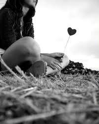 - Se tudo o que se fez foi amar , no fim só resta Superar !