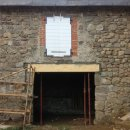 Photo de Renovation-ferme-43500