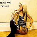 Photo de tracy-love-outlaws
