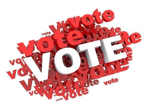 Fin des votes pour l'article du 20/11/2013
