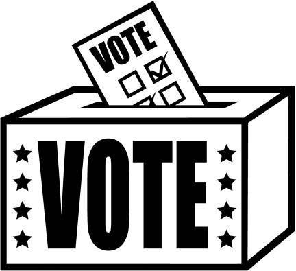 Fin des votes pour l'article du 02/12/2013