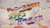 JW Zundoko Paradise PV + Making vostfr - Co-prod Hoshizora