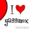 yassinoxx117