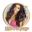 Photo de About-Nina-Dobrev