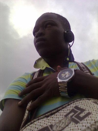 ma selection 2010