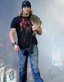 Photo de WWE---------Pay-Per-View